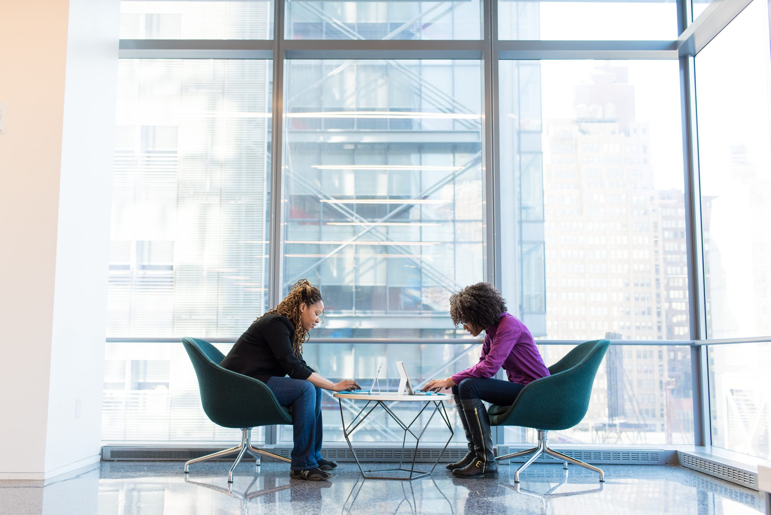 Diversity and inclusive hiring: why should you focus on it?